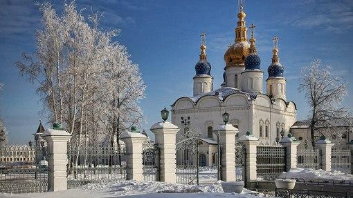 Автор: Максим Угленко