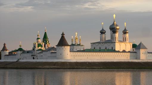 Автор: Зульфия Юлдашбаева