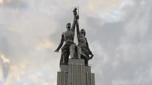 Автор: Ирина Балтика (Tallinn)