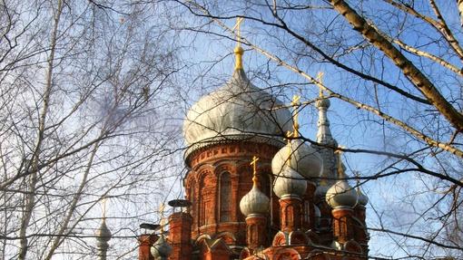 Автор: Вячеслав Урвилов