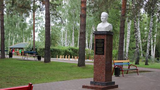 Автор: Виталий Борисов