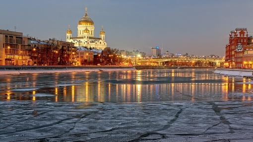 Автор: Соболев Игорь