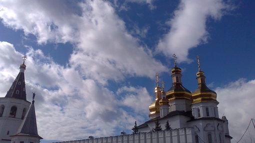 Автор: Сергей Cолодкий
