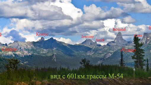 Автор: Влад Старченко