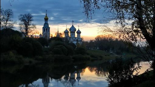 Автор: Елена Булеева