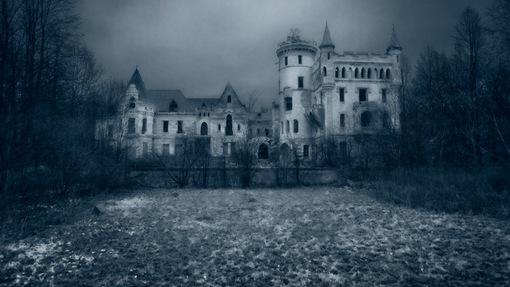 Автор: Евгения Кузьмина