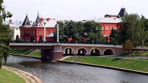 Автор: Николай Баришевский
