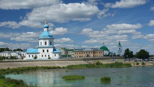 Автор: Лёня Семёнов