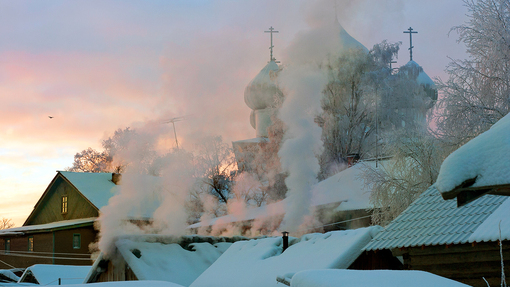 Автор: Андрей Карачев