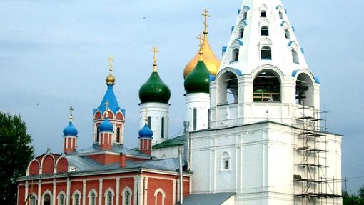 Автор: Дмитрий Мартынов