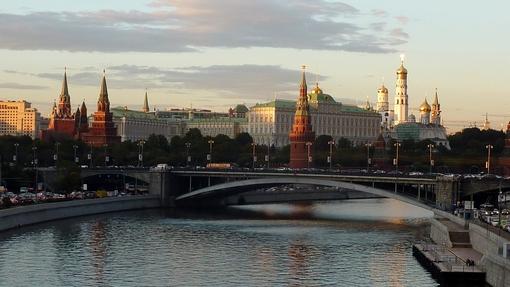 Автор: Колосов Константин