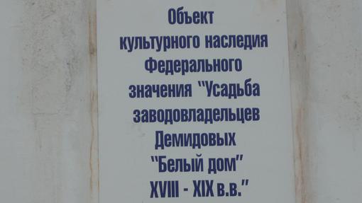 Автор: Андрей