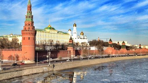 Автор: Сергей Миронов