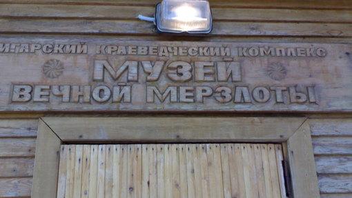 Автор: Евгений Маслов