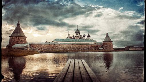 Автор: Александр Смирнов