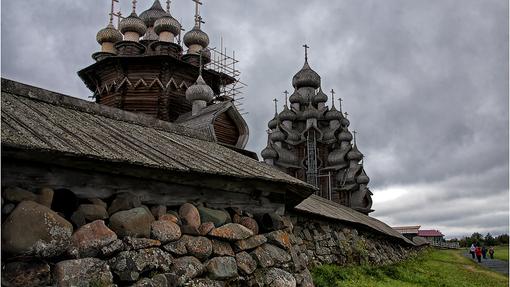 Автор: Архипов Владимир