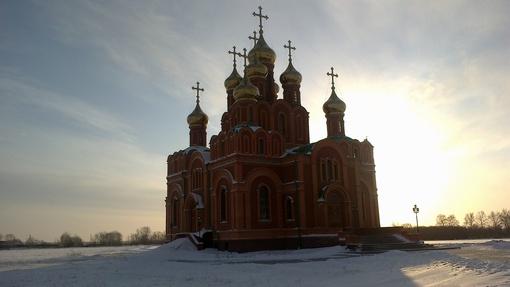 Автор: Виталий