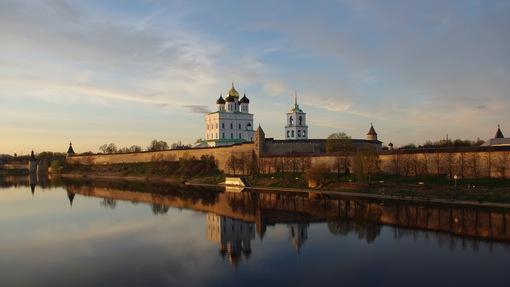 Автор: Сергей Третьяк