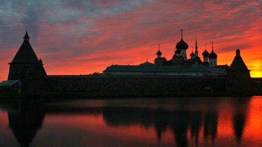 Автор: Екатерина Николаева