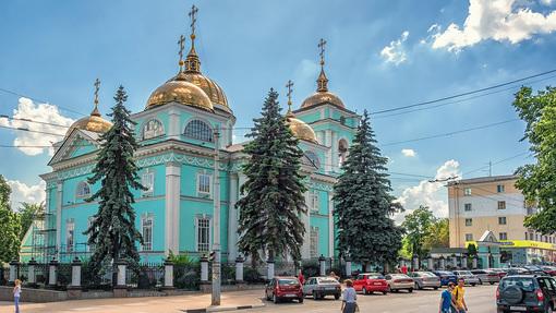 Автор: Игорь Сарапулов