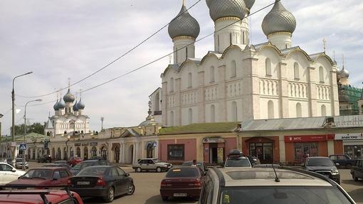 Автор: Смолидуб Игорь
