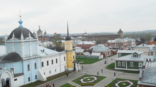 Автор: С. Прохоров