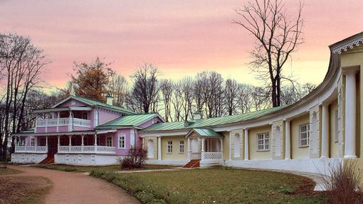 Автор: Сергей Сёмин