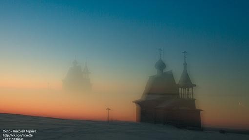 Автор: Николай