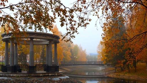 Автор: http://www.ugra-media.com