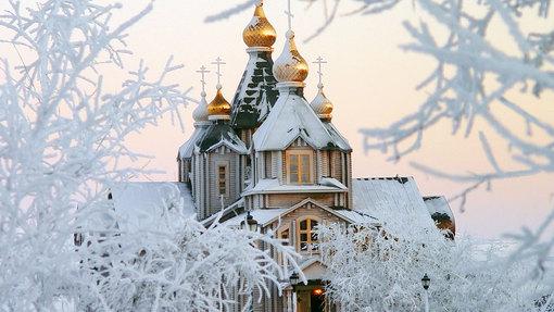 Автор: Евгений