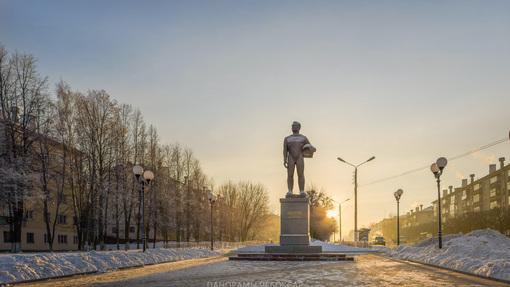 Автор: Александр Демьянов