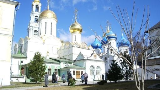 Автор: Астахов Владимир
