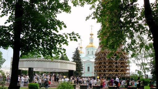 Автор: Гуров В.Н.