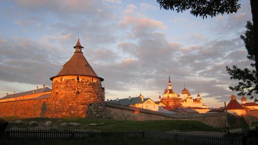Автор: Ольга Ситникова
