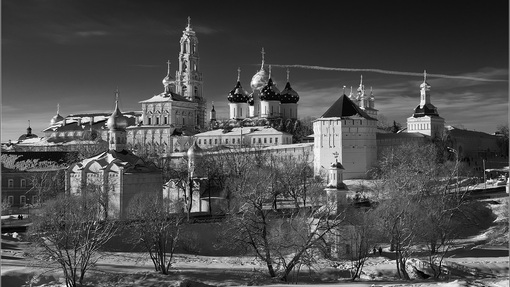 Автор: Сергей Добка