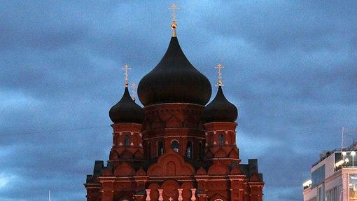 Автор: Олег Кирьянов