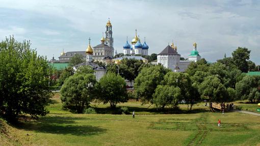 Автор: Алексей Севастьянов