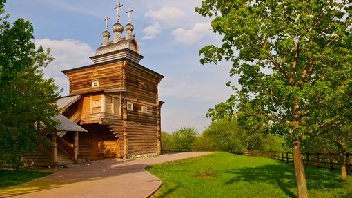 Автор: Николай Бирюков