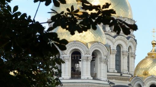 Автор: Леонид Бугаев