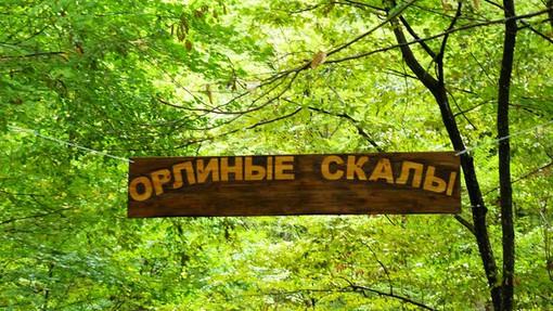 Автор: Оксана Корнеева