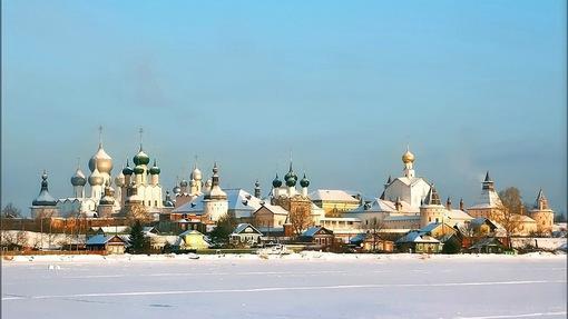 Автор: Вадим Писарчик