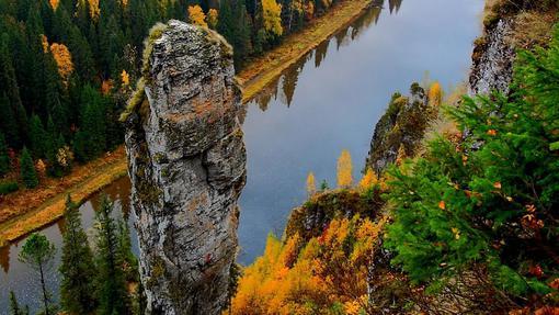 Автор: Тимур Кузяев
