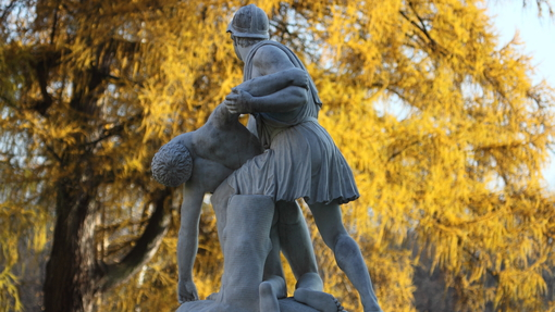 Автор: Сергей Павлович