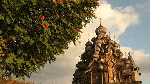 Автор: Олег Семененко