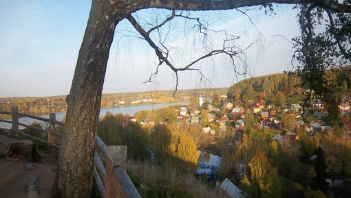 Автор: Сабусова Елена