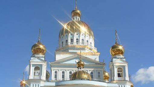 Автор: Григорий Белоключевский