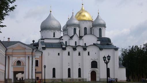 Автор: Владислав Завальнюк