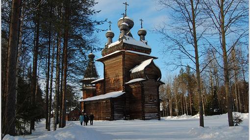 Автор: Алексей Анисимов