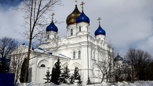 Автор: sischenko.igor