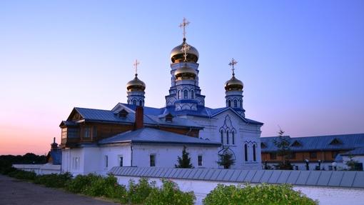 Автор: Ольга Тимофеева